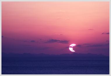 「ロングバケーション沖縄」の運用方法